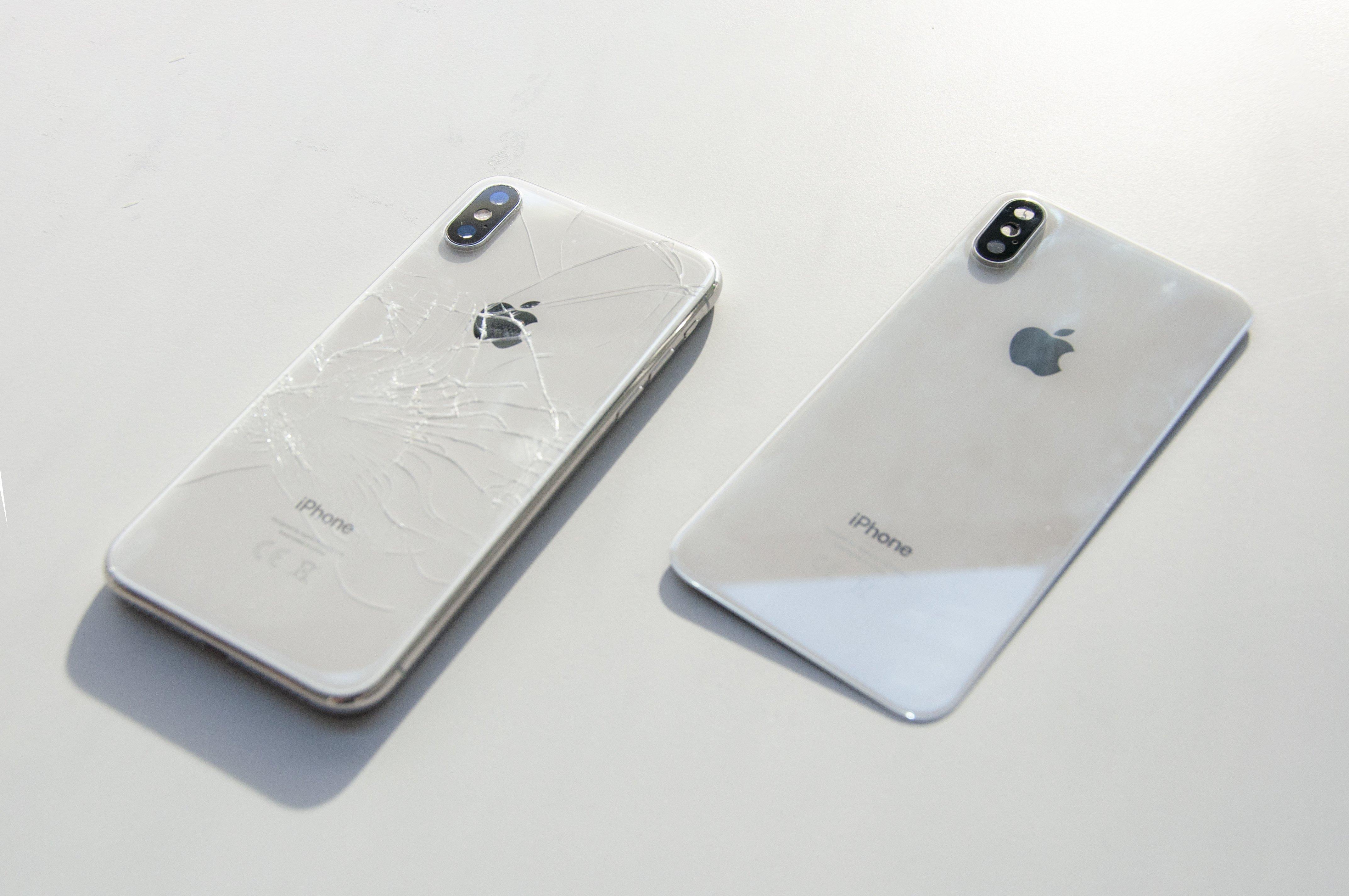 iPhone X XR XS XS Max je konštrukčne vymyslený tak 334927a862e
