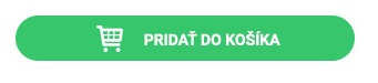 button - pridat do kosika.png
