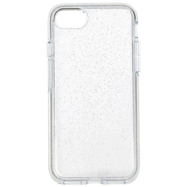 OtterBox - Symmetry Clear pre Apple iPhone SE 2020/8/7, stardust