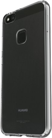 OtterBox - Clearly Protected puzdro pre Huawei P10, transparentná