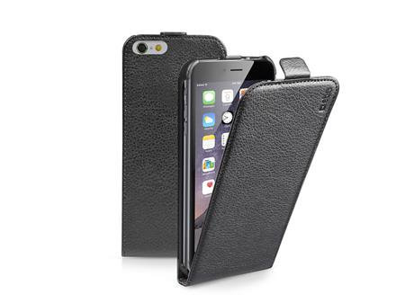 SBS - Flip Case puzdro pre Apple iPhone 6S 6 Plus 2b1bc29ae3f