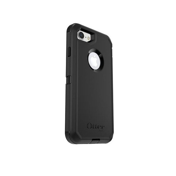 OtterBox - Puzdro Defender pre Apple iPhone 8 7 0022aed31bb