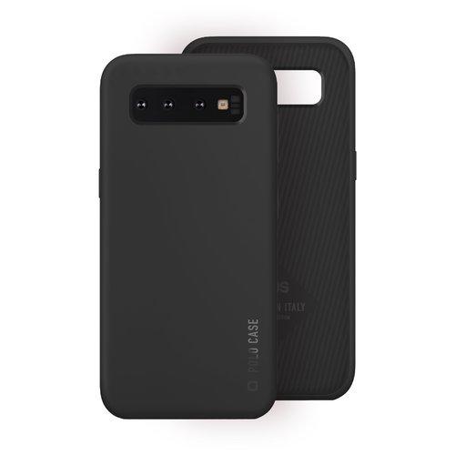 84b3f4b96 SBS - Puzdro Polo pre Samsung Galaxy S10, čierna | FixServis