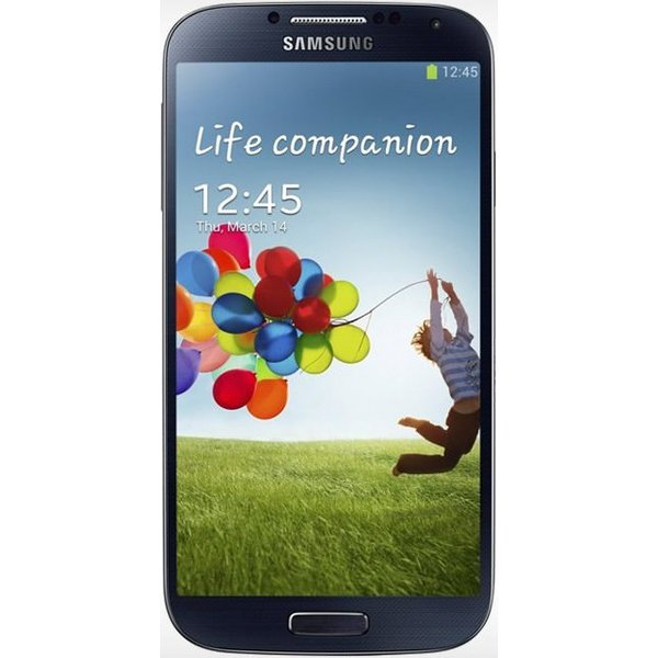 Samsung Galaxy S4 i9506 LTE Plus