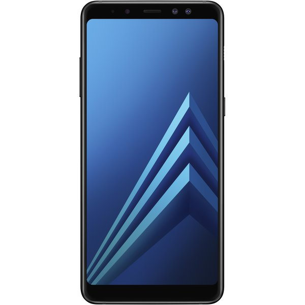Samsung Galaxy A8 Plus A730F (2018)