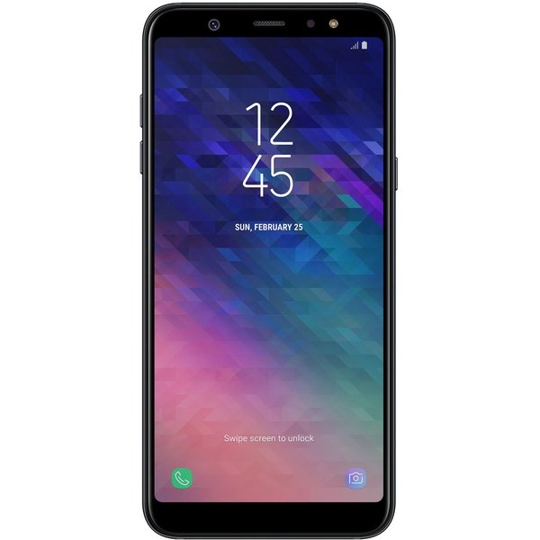 Samsung Galaxy A6 Plus A605 (2018)