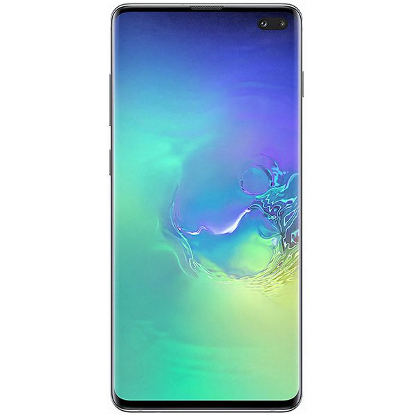 Samsung Galaxy S10 Plus G975F