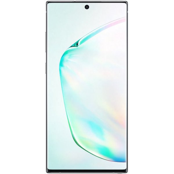 Samsung Galaxy Note 10 Plus N975F