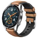 Huawei Watch GT2 Latona-B19 46mm